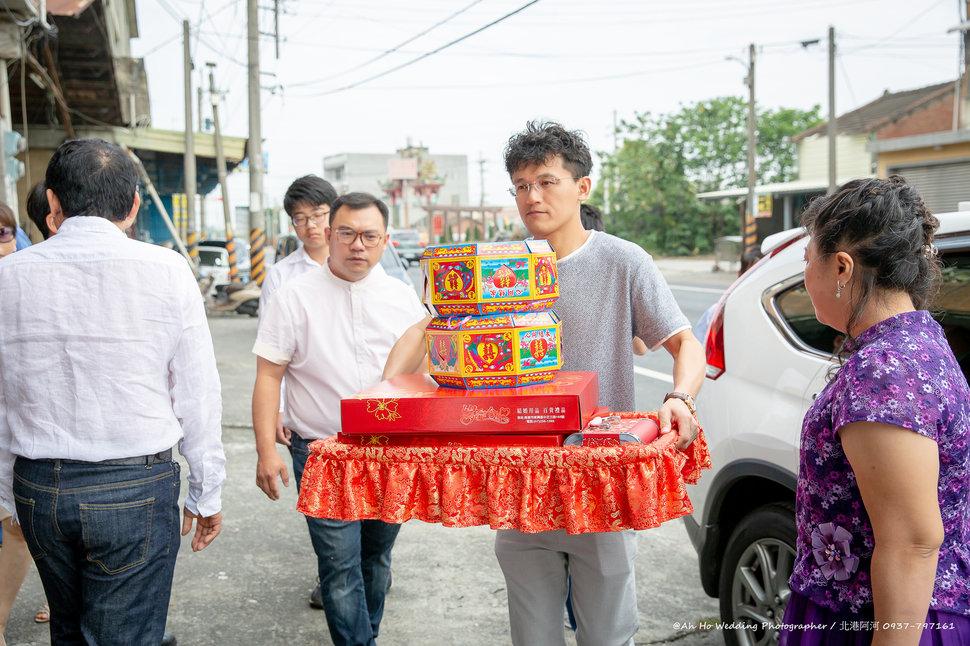AhHo Wedding TEL-0937797161 lineID-chiupeiho-53 - 北港阿河婚攝 AhHoWedding - 結婚吧