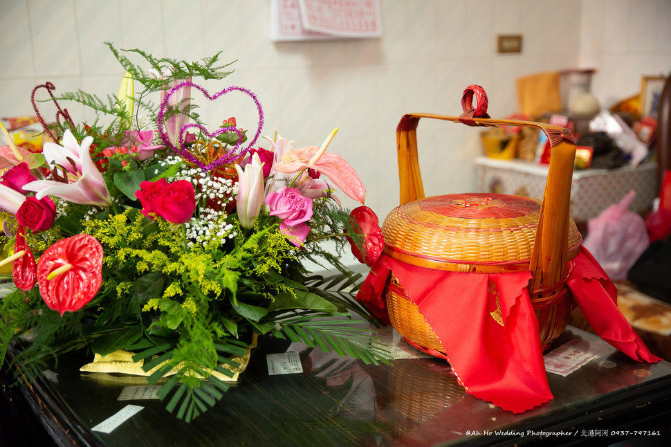 AhHo Wedding TEL-0937797161 lineID-chiupeiho-60 - 北港阿河婚攝 AhHoWedding - 結婚吧