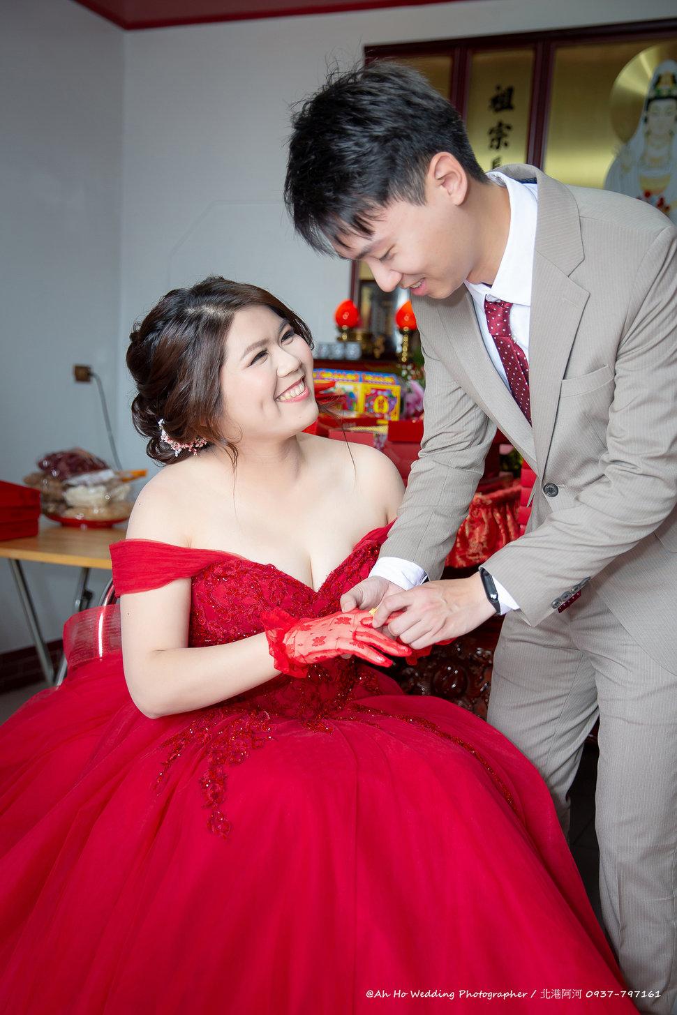 AhHo Wedding TEL-0937797161 lineID-chiupeiho-82 - 北港阿河婚攝 AhHoWedding - 結婚吧