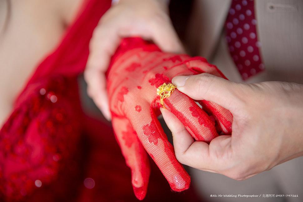 AhHo Wedding TEL-0937797161 lineID-chiupeiho-84 - 北港阿河婚攝 AhHoWedding - 結婚吧