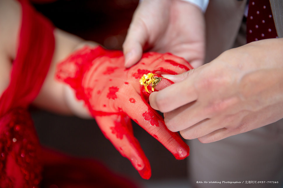 AhHo Wedding TEL-0937797161 lineID-chiupeiho-87 - 北港阿河婚攝 AhHoWedding - 結婚吧