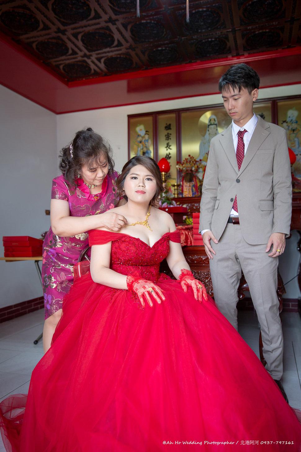 AhHo Wedding TEL-0937797161 lineID-chiupeiho-91 - 北港阿河婚攝 AhHoWedding - 結婚吧