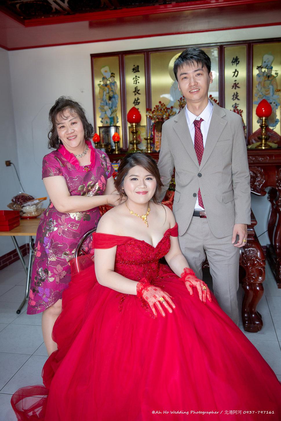 AhHo Wedding TEL-0937797161 lineID-chiupeiho-92 - 北港阿河婚攝 AhHoWedding - 結婚吧