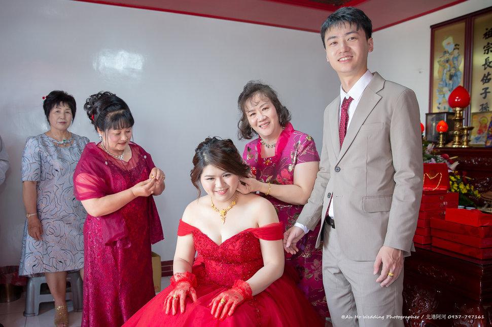 AhHo Wedding TEL-0937797161 lineID-chiupeiho-96 - 北港阿河婚攝 AhHoWedding - 結婚吧