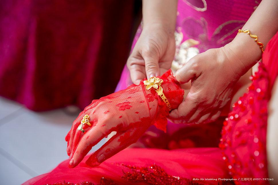 AhHo Wedding TEL-0937797161 lineID-chiupeiho-98 - 北港阿河婚攝 AhHoWedding - 結婚吧