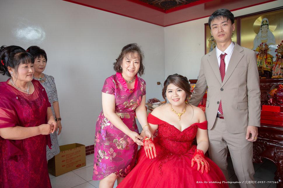 AhHo Wedding TEL-0937797161 lineID-chiupeiho-99 - 北港阿河婚攝 AhHoWedding - 結婚吧