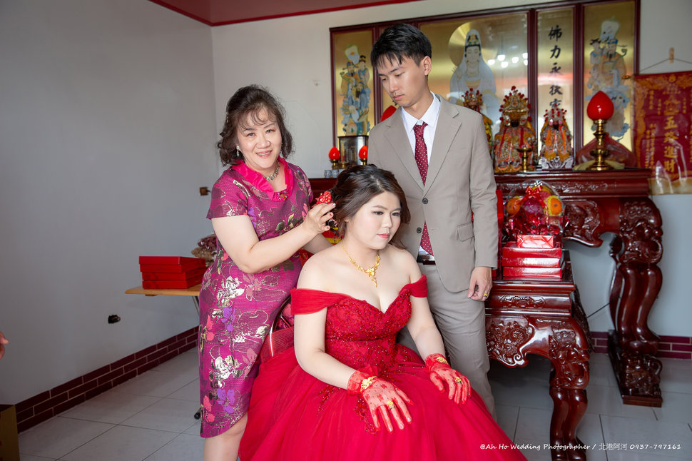 AhHo Wedding TEL-0937797161 lineID-chiupeiho-102 - 北港阿河婚攝 AhHoWedding - 結婚吧