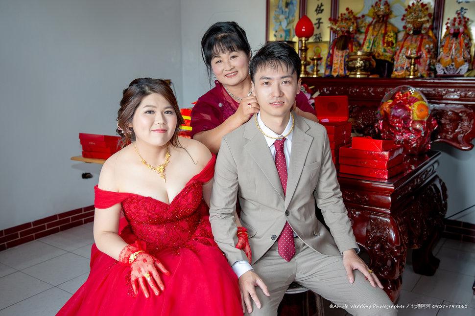 AhHo Wedding TEL-0937797161 lineID-chiupeiho-105 - 北港阿河婚攝 AhHoWedding - 結婚吧