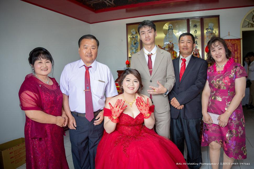 AhHo Wedding TEL-0937797161 lineID-chiupeiho-109 - 北港阿河婚攝 AhHoWedding - 結婚吧