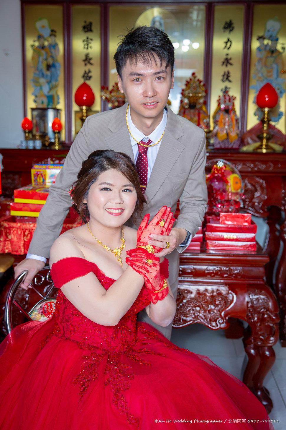 AhHo Wedding TEL-0937797161 lineID-chiupeiho-110 - 北港阿河婚攝 AhHoWedding - 結婚吧