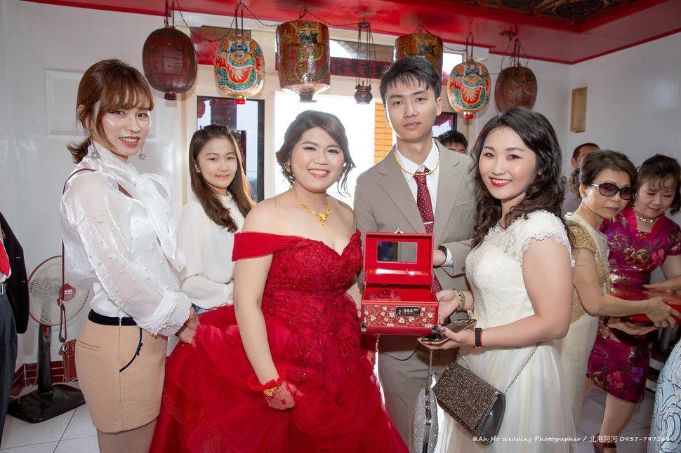 AhHo Wedding TEL-0937797161 lineID-chiupeiho-113 - 北港阿河婚攝 AhHoWedding - 結婚吧