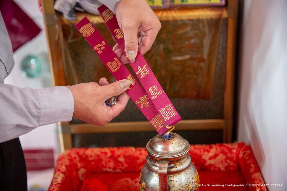 AhHo Wedding TEL-0937797161 lineID-chiupeiho-121 - 北港阿河婚攝 AhHoWedding - 結婚吧