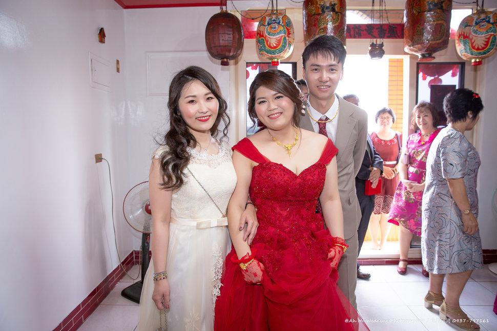 AhHo Wedding TEL-0937797161 lineID-chiupeiho-122 - 北港阿河婚攝 AhHoWedding - 結婚吧