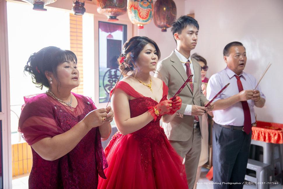AhHo Wedding TEL-0937797161 lineID-chiupeiho-126 - 北港阿河婚攝 AhHoWedding - 結婚吧