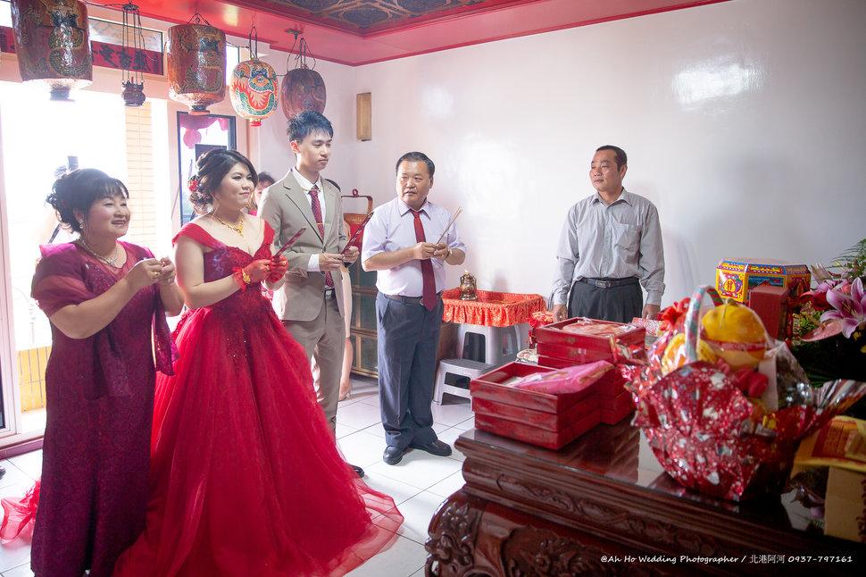 AhHo Wedding TEL-0937797161 lineID-chiupeiho-128 - 北港阿河婚攝 AhHoWedding - 結婚吧