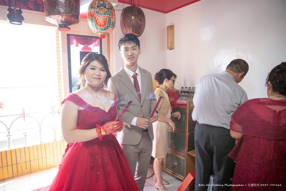 AhHo Wedding TEL-0937797161 lineID-chiupeiho-131 - 北港阿河婚攝 AhHoWedding - 結婚吧