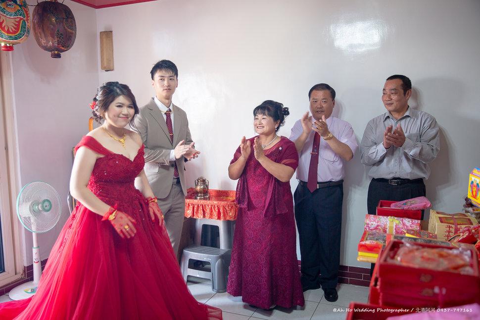 AhHo Wedding TEL-0937797161 lineID-chiupeiho-136 - 北港阿河婚攝 AhHoWedding - 結婚吧