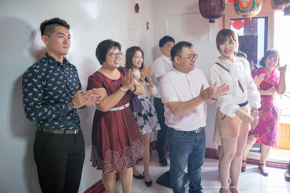 AhHo Wedding TEL-0937797161 lineID-chiupeiho-139 - 北港阿河婚攝 AhHoWedding - 結婚吧