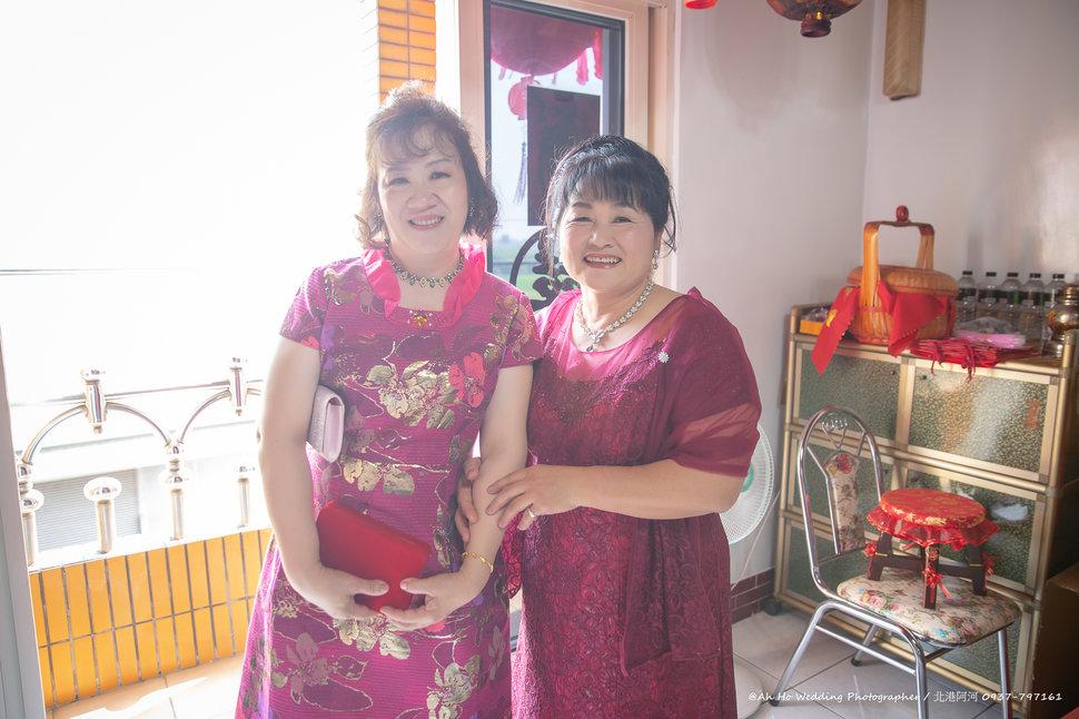 AhHo Wedding TEL-0937797161 lineID-chiupeiho-141 - 北港阿河婚攝 AhHoWedding - 結婚吧
