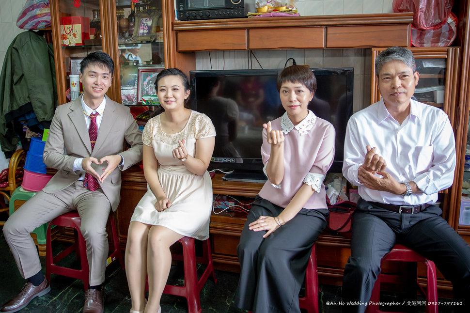 AhHo Wedding TEL-0937797161 lineID-chiupeiho-143 - 北港阿河婚攝 AhHoWedding - 結婚吧