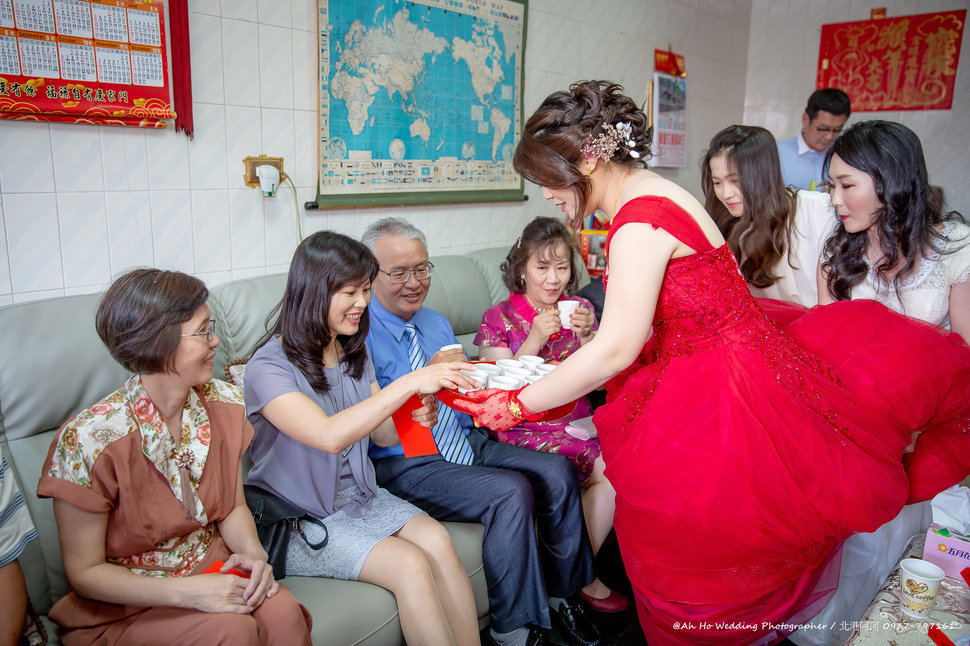 AhHo Wedding TEL-0937797161 lineID-chiupeiho-148 - 北港阿河婚攝 AhHoWedding - 結婚吧