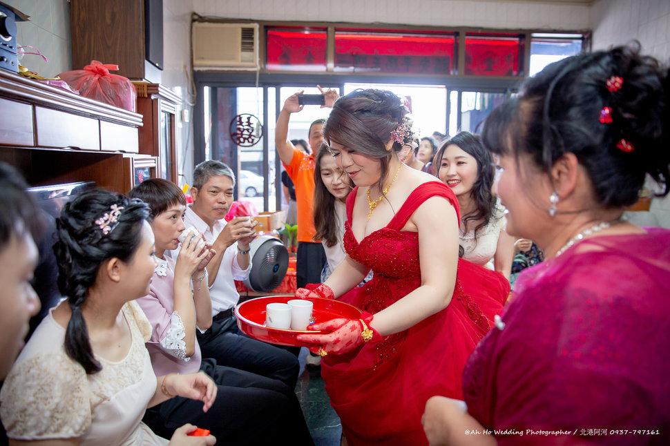 AhHo Wedding TEL-0937797161 lineID-chiupeiho-153 - 北港阿河婚攝 AhHoWedding - 結婚吧
