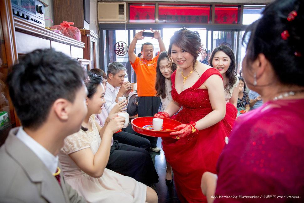 AhHo Wedding TEL-0937797161 lineID-chiupeiho-154 - 北港阿河婚攝 AhHoWedding - 結婚吧