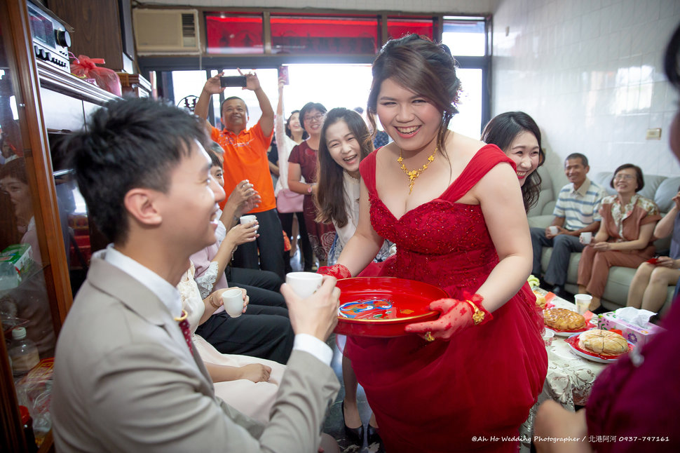 AhHo Wedding TEL-0937797161 lineID-chiupeiho-155 - 北港阿河婚攝 AhHoWedding - 結婚吧