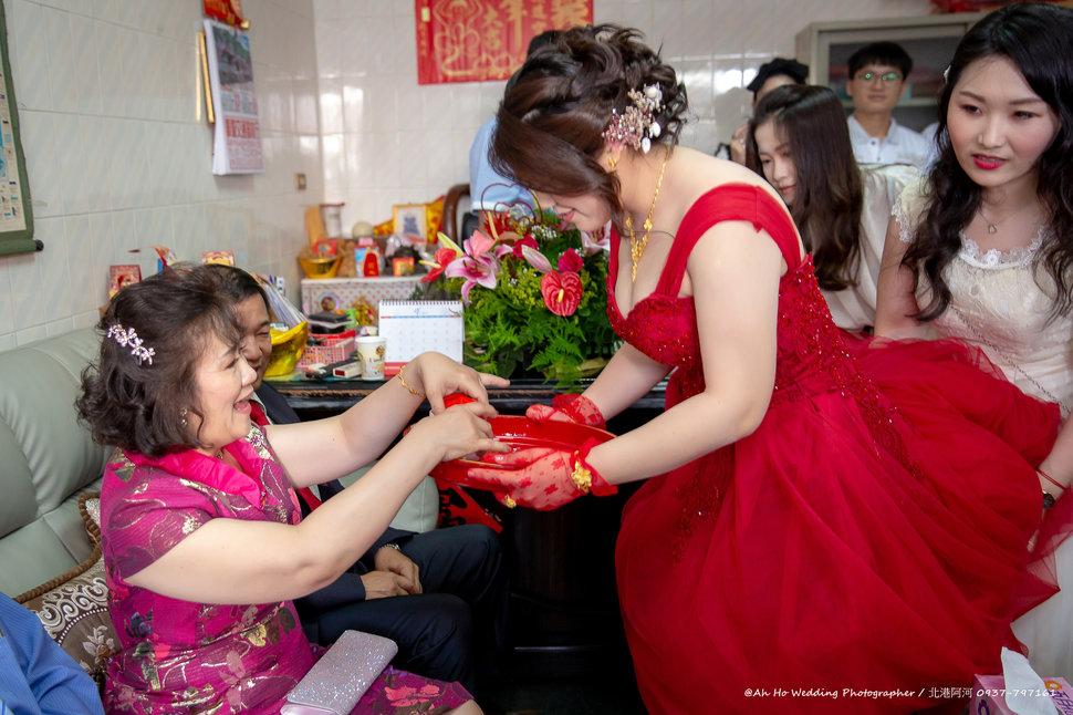 AhHo Wedding TEL-0937797161 lineID-chiupeiho-161 - 北港阿河婚攝 AhHoWedding - 結婚吧