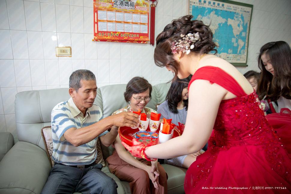 AhHo Wedding TEL-0937797161 lineID-chiupeiho-165 - 北港阿河婚攝 AhHoWedding - 結婚吧