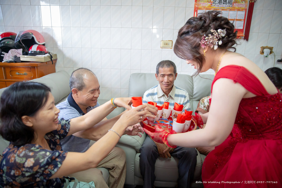 AhHo Wedding TEL-0937797161 lineID-chiupeiho-166 - 北港阿河婚攝 AhHoWedding - 結婚吧