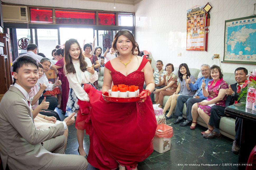 AhHo Wedding TEL-0937797161 lineID-chiupeiho-172 - 北港阿河婚攝 AhHoWedding - 結婚吧