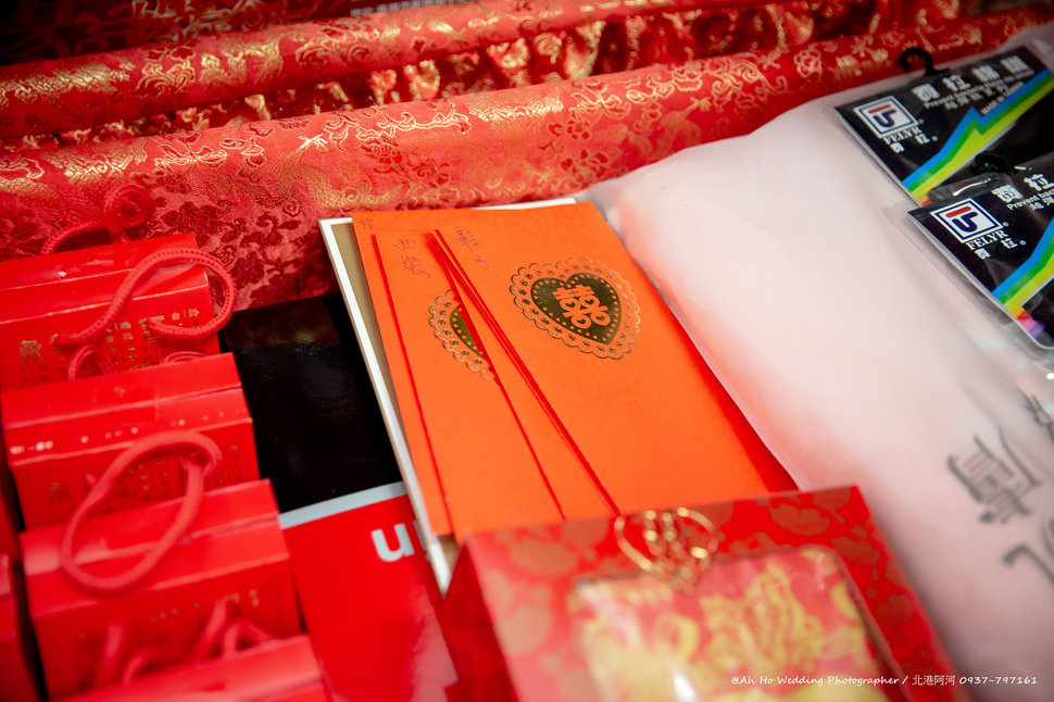 AhHo Wedding TEL-0937797161 lineID-chiupeiho-174 - 北港阿河婚攝 AhHoWedding - 結婚吧