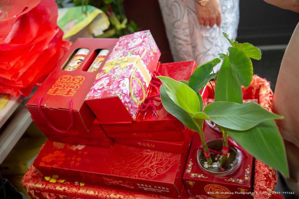 AhHo Wedding TEL-0937797161 lineID-chiupeiho-177 - 北港阿河婚攝 AhHoWedding - 結婚吧