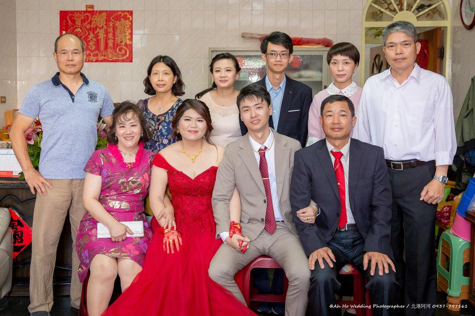 AhHo Wedding TEL-0937797161 lineID-chiupeiho-183 - 北港阿河婚攝 AhHoWedding - 結婚吧