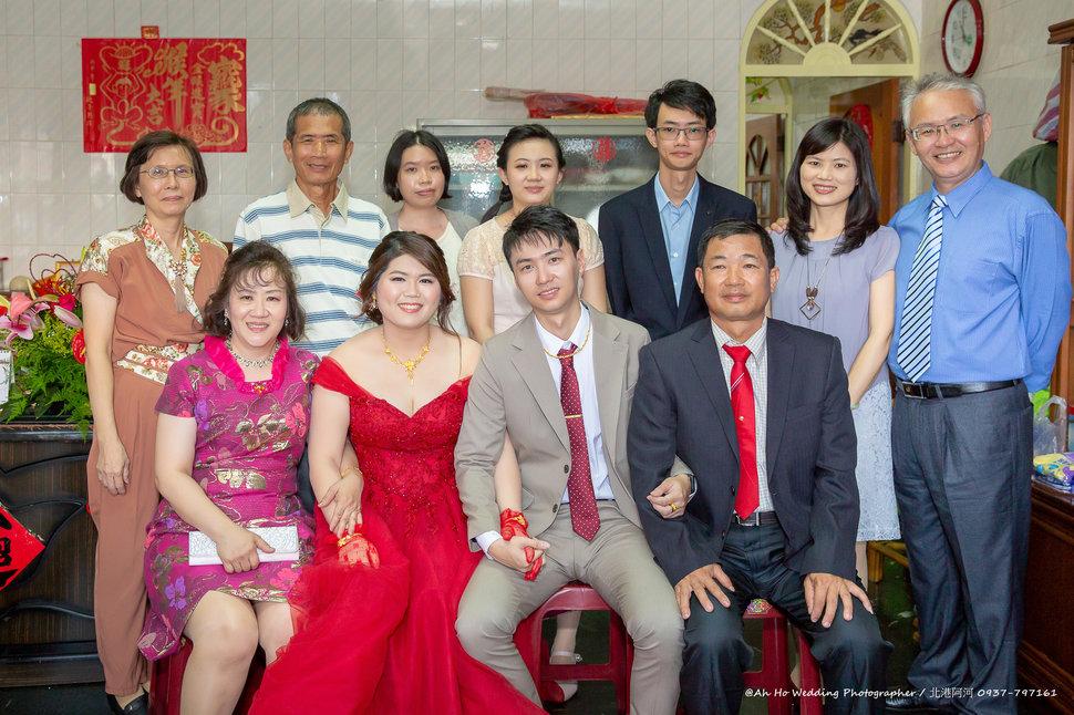 AhHo Wedding TEL-0937797161 lineID-chiupeiho-184 - 北港阿河婚攝 AhHoWedding - 結婚吧