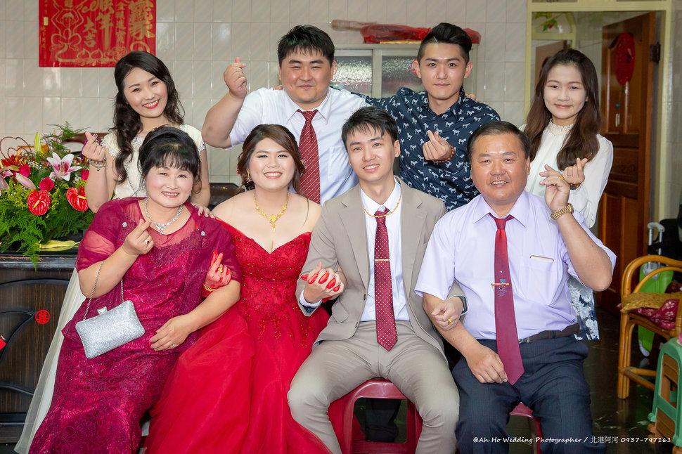 AhHo Wedding TEL-0937797161 lineID-chiupeiho-186 - 北港阿河婚攝 AhHoWedding - 結婚吧