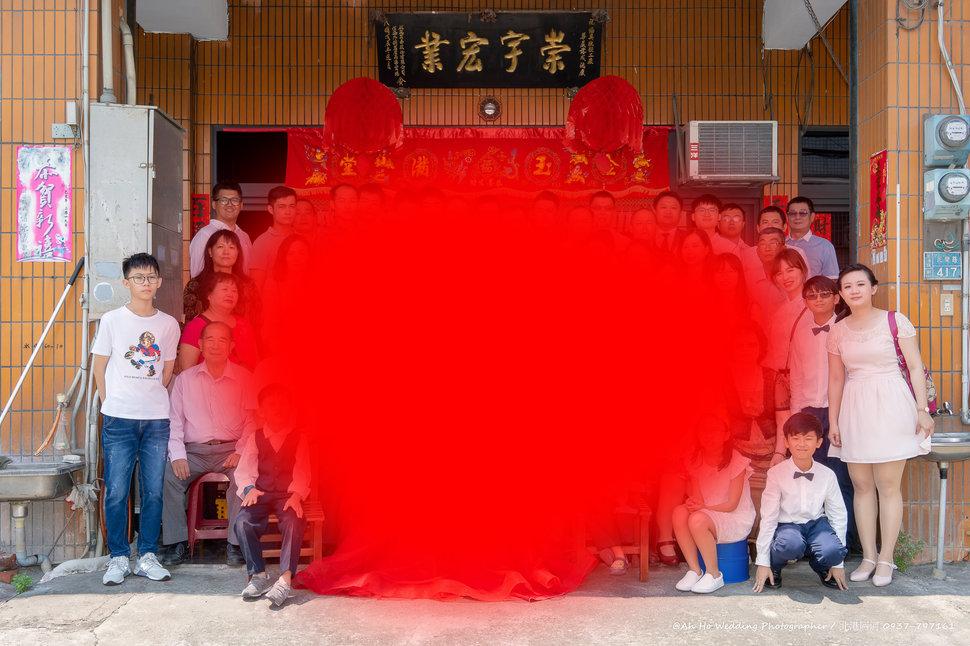 AhHo Wedding TEL-0937797161 lineID-chiupeiho-193 - 北港阿河婚攝 AhHoWedding - 結婚吧