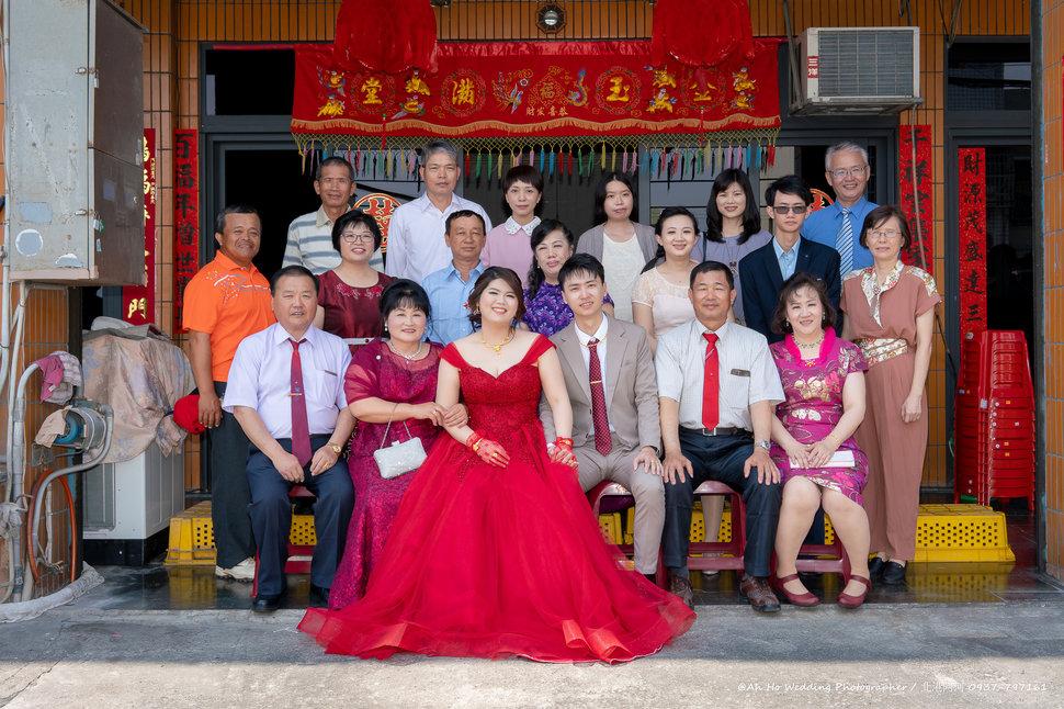 AhHo Wedding TEL-0937797161 lineID-chiupeiho-194 - 北港阿河婚攝 AhHoWedding - 結婚吧
