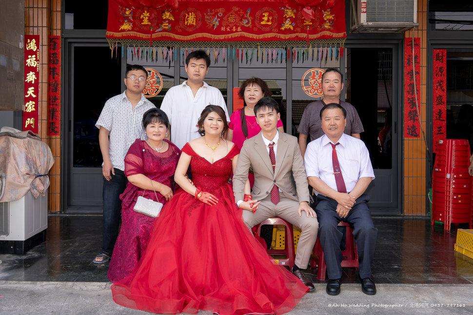 AhHo Wedding TEL-0937797161 lineID-chiupeiho-195 - 北港阿河婚攝 AhHoWedding - 結婚吧
