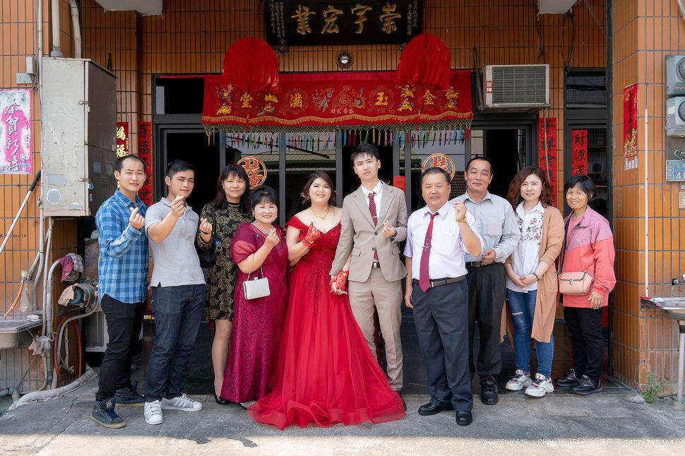 AhHo Wedding TEL-0937797161 lineID-chiupeiho-197 - 北港阿河婚攝 AhHoWedding - 結婚吧