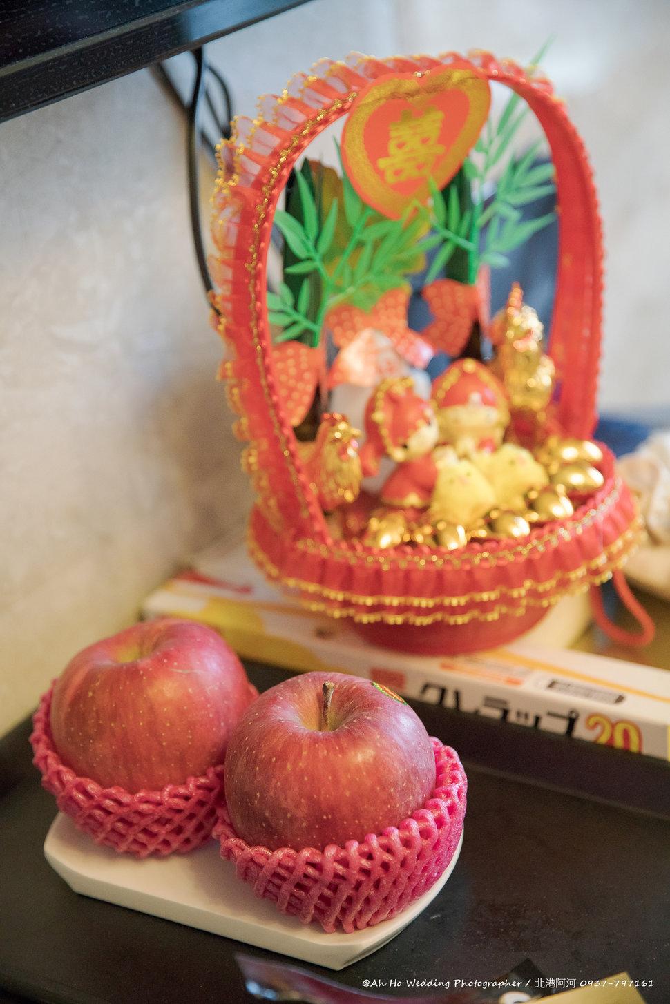 AhHo Wedding TEL-0937797161 lineID-chiupeiho-3 - AhHoWedding/阿河婚攝《結婚吧》