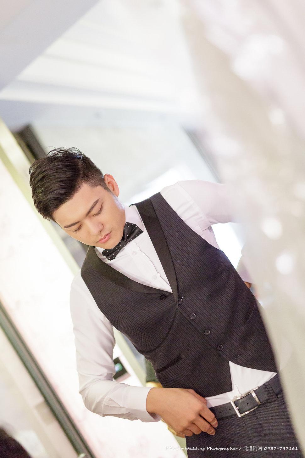 AhHo Wedding TEL-0937797161 lineID-chiupeiho-26 - AhHoWedding/阿河婚攝《結婚吧》