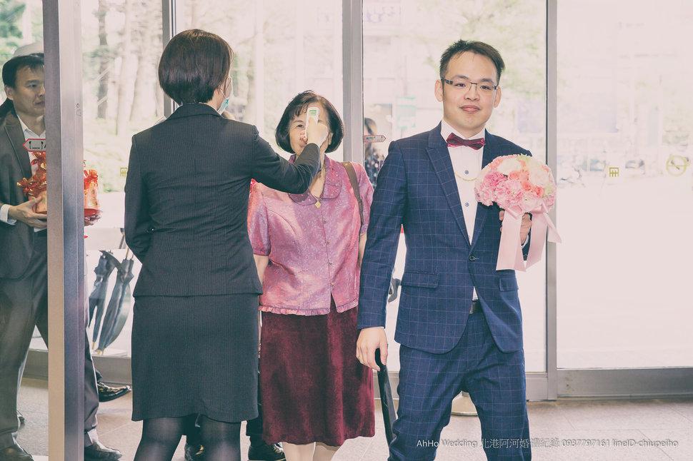 AhHo Wedding   LINE ID  chiupeiho-43 - AhHoWedding/阿河婚攝《結婚吧》