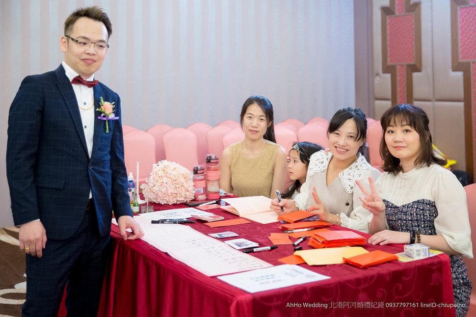 AhHo Wedding   LINE ID  chiupeiho-155 - AhHoWedding/阿河婚攝《結婚吧》