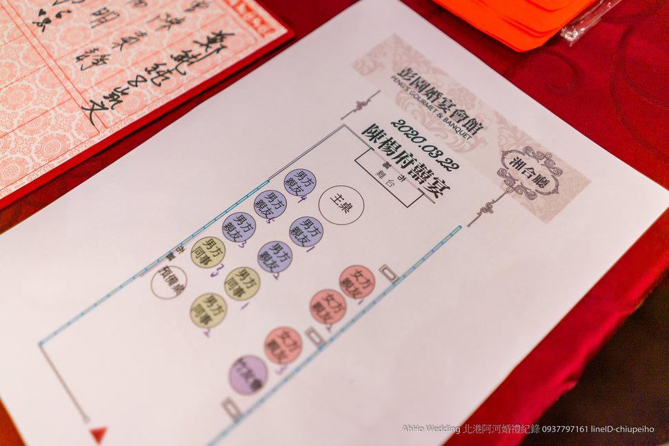 AhHo Wedding   LINE ID  chiupeiho-172 - AhHoWedding/阿河婚攝《結婚吧》
