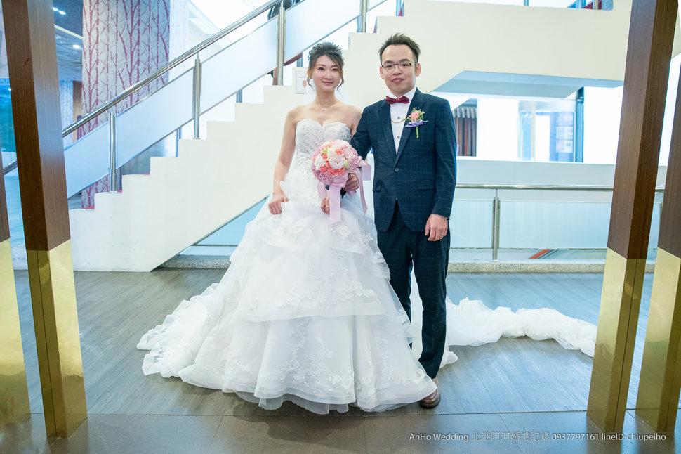 AhHo Wedding   LINE ID  chiupeiho-178 - AhHoWedding/阿河婚攝《結婚吧》
