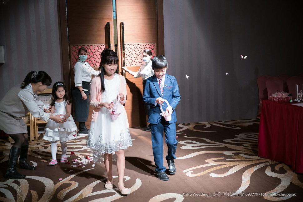 AhHo Wedding   LINE ID  chiupeiho-183 - AhHoWedding/阿河婚攝《結婚吧》
