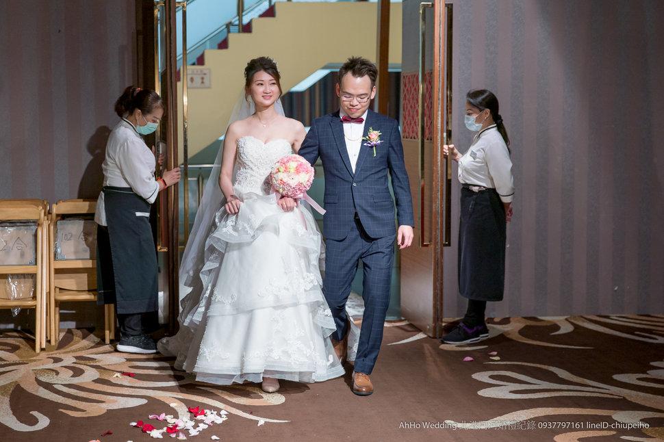AhHo Wedding   LINE ID  chiupeiho-186 - AhHoWedding/阿河婚攝《結婚吧》