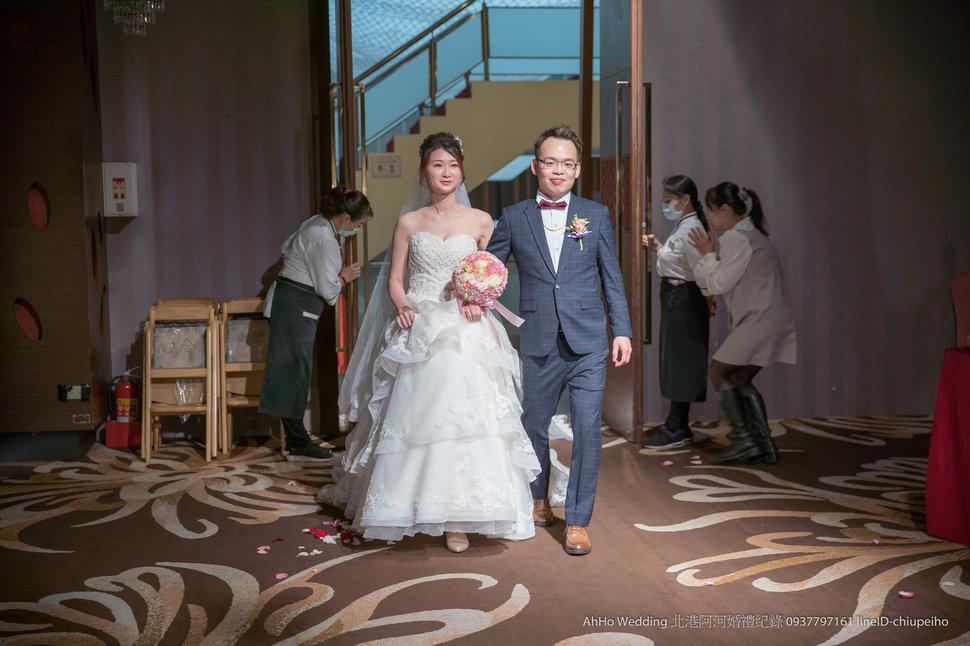 AhHo Wedding   LINE ID  chiupeiho-187 - AhHoWedding/阿河婚攝《結婚吧》